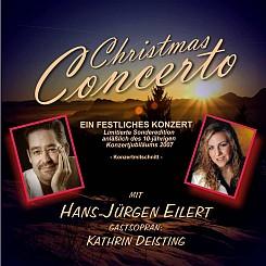 Christmas_Concerto_2007_klein